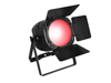 LED Theatre COB 100 RGB+WW