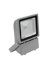 LED IP FL-100 COB RGB 120¬° RC