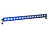 LED IP T-Bar 16 QCL Bar