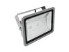 LED IP FL-150 COB RGB 120¬° RC