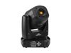 LED TMH-S90 Moving-Head Spot