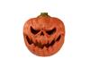 Halloween Pumpkin, 31cm