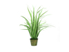 Europalms Yucca bush, small leaves, artificial, 80cm