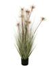 Sunny grass, artificial plant, 120 cm
