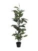Europalms Dieffenbachia, artificial, 120cm