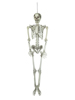 Halloween Skeleton, 150 cm