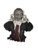 Halloween Zombie Theo, 67cm