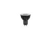 Omnilux LED 230V/7W R7s 118mm Pole Burner 6500K