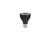 Omnilux PAR-20 230V COB 6W E-27 LED 1800k-3000k dim2warm