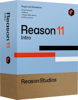 Reason Studios REASON11-INTRO-BOX