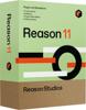 Reason Studios REASON11-BOX