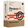 Reason Studios REASON11-SUITE-BOX