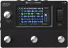 Singular Sound AEROS