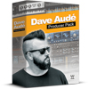 Waves Dave Aude Producer Pack