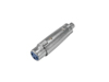 Omnitronic RCA Fe > 3-pin XLR Fe
