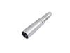 Omnitronic 3-pin XLR  Ma > 6.3mm Fe MO