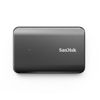 Sandisk Portable SSD Extreme 900 960GB 850MB/s read & write