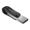 Sandisk iXpand 256GB Flash Drive for iPhone and iPad