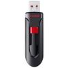 Sandisk USB Memory Glide 16GB