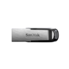 Sandisk USB 3.0 Ultra Flair 512GB 150MB/s