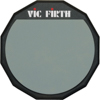 Vic Firth PAD12 Single Sided 12