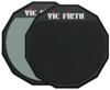 Vic Firth PAD12D Double Sided 12