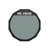 Vic Firth PAD6 Single Sided 6