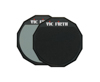 Vic Firth PAD6D Double Sided 6