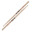 Vic Firth 5A American Classic 5A Wood Tip