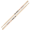 Vic Firth 5ADG Double Glace 5A