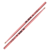 Vic Firth 5AP Pink American Classic 5A Pink Wood Tip