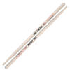 Vic Firth 5APG American Classic 5A PureGrit Wood Tip