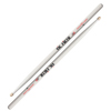 Vic Firth 5AW American Classic 5A White