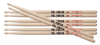 5B Hickory Value Pack