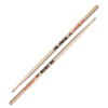 Vic Firth 7A American Classic 7A Wood Tip