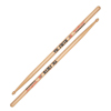 Vic Firth 7ADG Double Glaze 7A