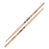 Vic Firth 7APG 7A PureGrit Wood