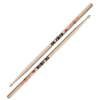 Vic Firth 85A American Classic 85A Wood Tip