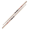 Vic Firth AH5A American Heritage 5A