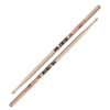 Vic Firth AH7A American Heritage 7A