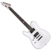 ECLIPSE NT '87 PEARL WHITE LH