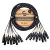 Scale Technologies SG8-FM-0300 3m