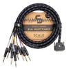 Scale Technologies SG8-DSTR-0150 1.5m