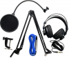 Presonus Broadcast Accessory Pack