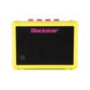 Blackstar Fly 3 Neon Yellow