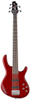Cort ACTION V PLUS TRANS RED