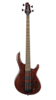 Cort B4 Element OPBR (Open Pore Burgundy Red)