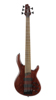 Cort B5 Element OPBR (Open Pore Burgundy Red)
