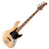 Cort GB64JJ Bass Natural