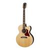 Gibson J-185 EC Modern Rosewood Antique Natural